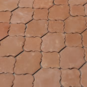 floor-tile-spanish-mission-red-collection