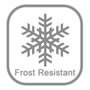frost-resistant-90x90.jpg
