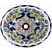 hacienda-ceramic-sinks.jpg