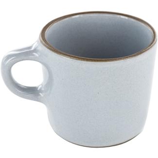 handcrafted-ceramic-drinkware