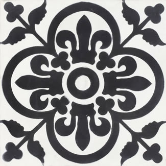 Decorative Floor Tiles Uk Carpet Awsa
