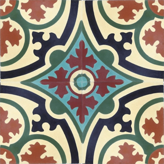 handcrafted-floor-tile-barcelona-cement.jpg
