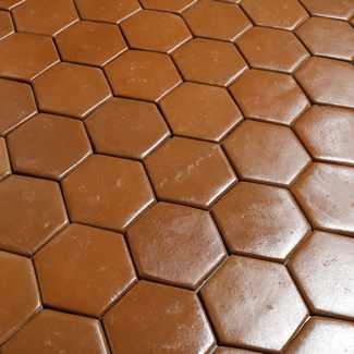 handcrafted-floor-tile-spanish-mission-red