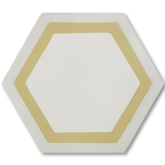 handcrafted-hexagon-barcelona-cement-floor-tile