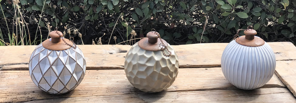 handmade-ceramic-table-torch-banner