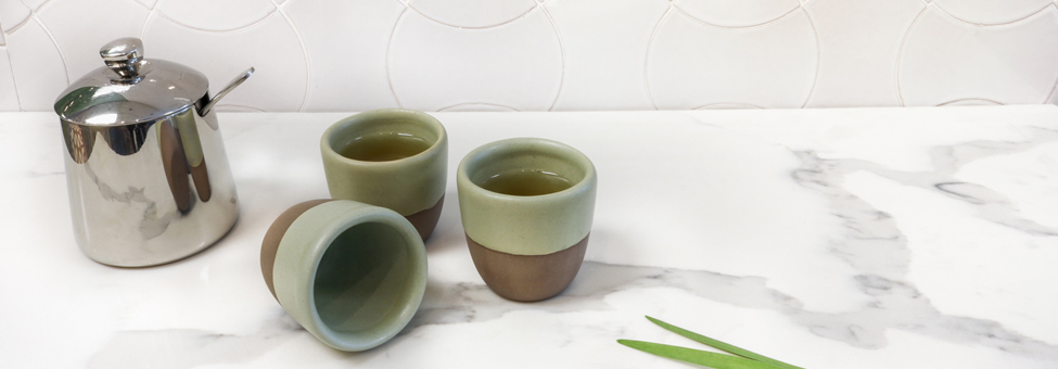 handmade-ceramic-tea-cups-sets