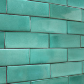 handmade-metro-ceramic-tile-collection.jpg