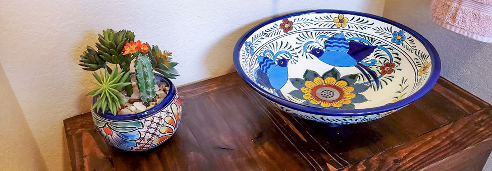 handmade-talavera-ceramic-bathroom-sinks
