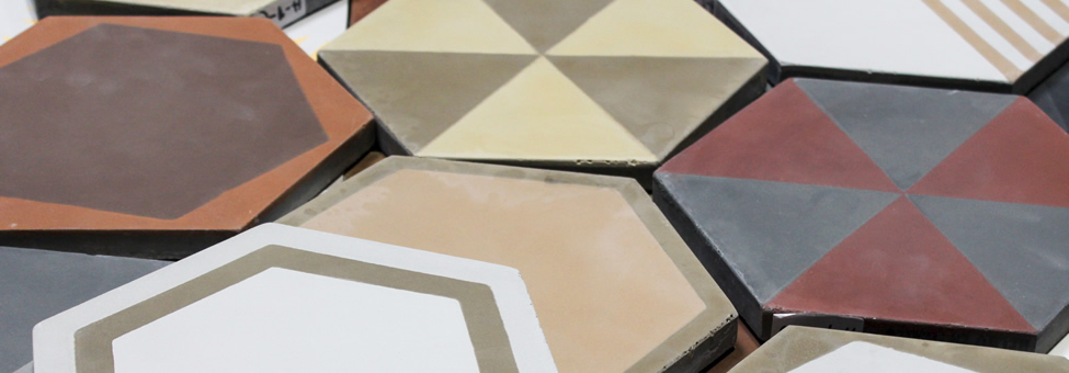 hexagon-barcelona-cement-floor-tile.jpg