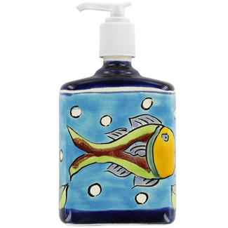 home-decor-accessories-soap-dispenser.jpg