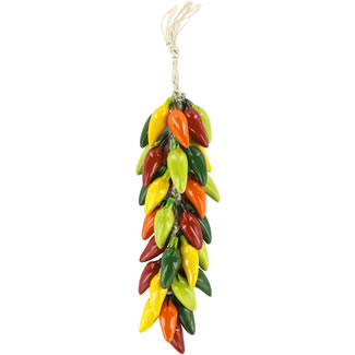 home-decor-handpainted-ceramic-chili-ristras.jpg