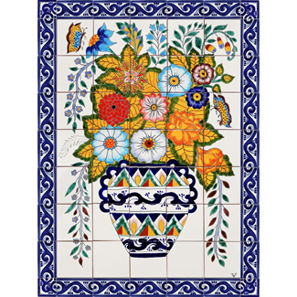 home-decor-handpainted-ceramic-tile-murals.jpg