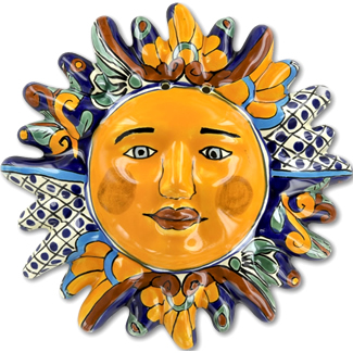 home-decor-handpainted-ceramic-wall-suns.jpg