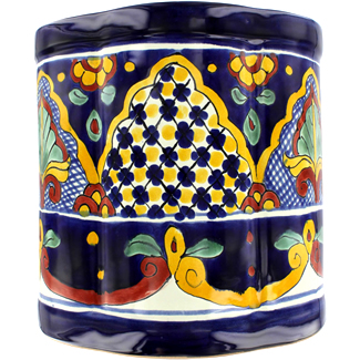 home-decor-handpainted-ceramic-wastebaskets.jpg