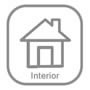 interiors-90x90.jpg