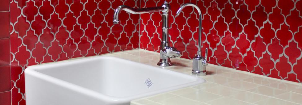 kitchen-sinks-banner-photo.jpg