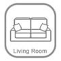 living-spaces-90x90.jpg