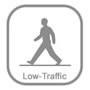 low-traffic-90x90.jpg