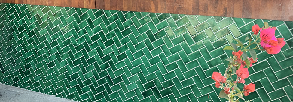 metro-ceramic-handmade-subway-tile.jpg