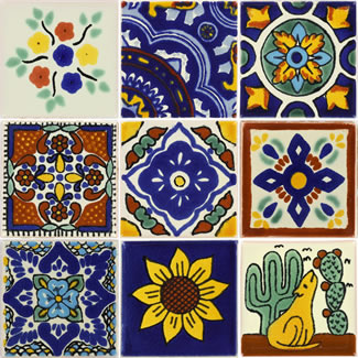 mexican-tile-set-in-2x2.jpg