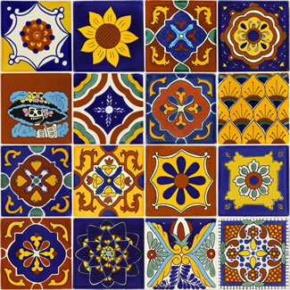 mexican-tile-talavera-mexican-tiles-in-4x4-tile-sets.jpg