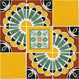 mexican-tile-talavera-mexican-tiles-in-6x6-tile-sets.jpg