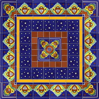 mexican-tile-talavera-mexican-tiles-in-decorative-tile-sets.jpg
