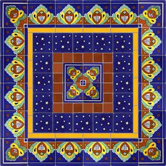 mexican-tile-talavera-mexican-tiles-in-decorative-tile-sets.jpg