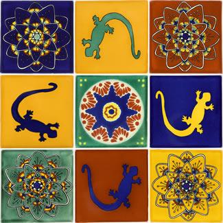 mexican-tile-talavera-mexican-tiles-in-theme-tile-sets.jpg