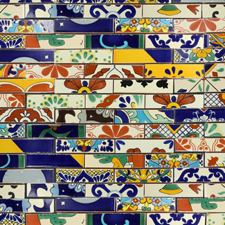 mosaik-ceramic-tile-mesh-mounted-offset-brick-tiles.jpg