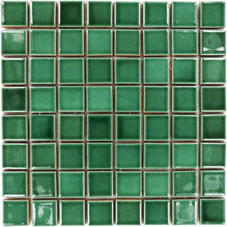 mozaik-ceramic-tile-mesh-mounted-square-tiles.jpg