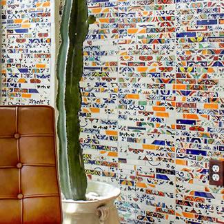 mozaik-ceramic-tile.jpg