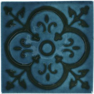 nouveau-handmade-ceramic-tiles
