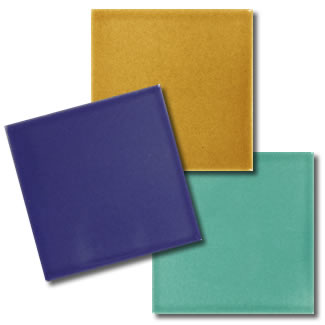 nouveau-solid-field-ceramic-tiles