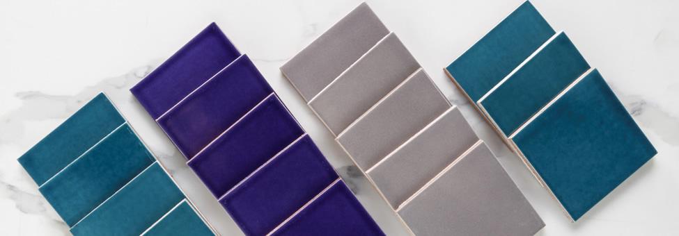 nouveau-solid-field-handmade-ceramic-tile