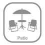 patio-90x90.jpg