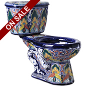 porcelain-toilet-sets.jpg