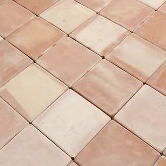 saltillo-mexican-floor-tile