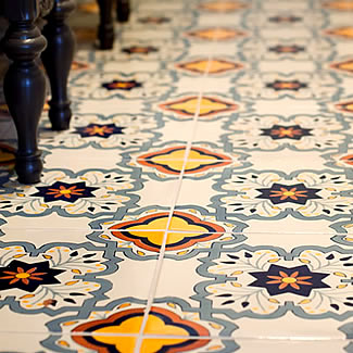 san-miguel-floor-tile-collection.jpg