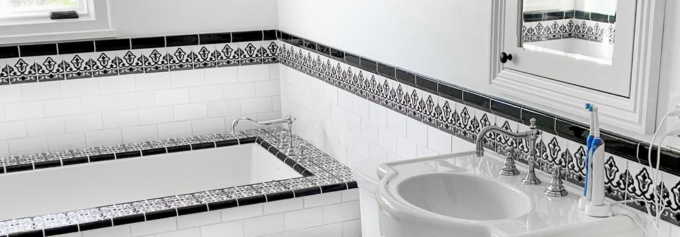 santa-barbara-border-tiles.jpg