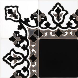 santa-barbara-ceramic-border-tile