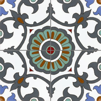 santa-barbara-ceramic-floor-tile.jpg