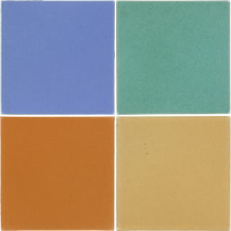 santa-barbara-ceramic-solid-color-field-tile.jpg