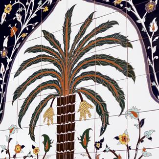 santa-barbara-ceramic-tile-murals
