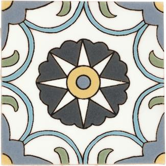 decorative ceramic tile - Decorative Ceramic Tile