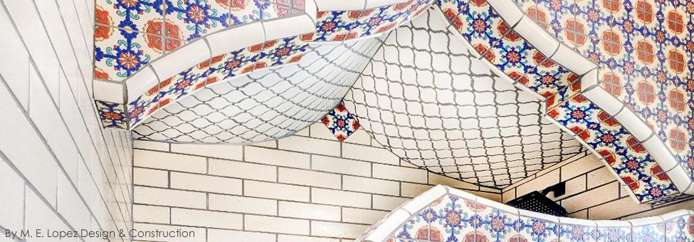 santa-barbara-decorative-tiles.jpg