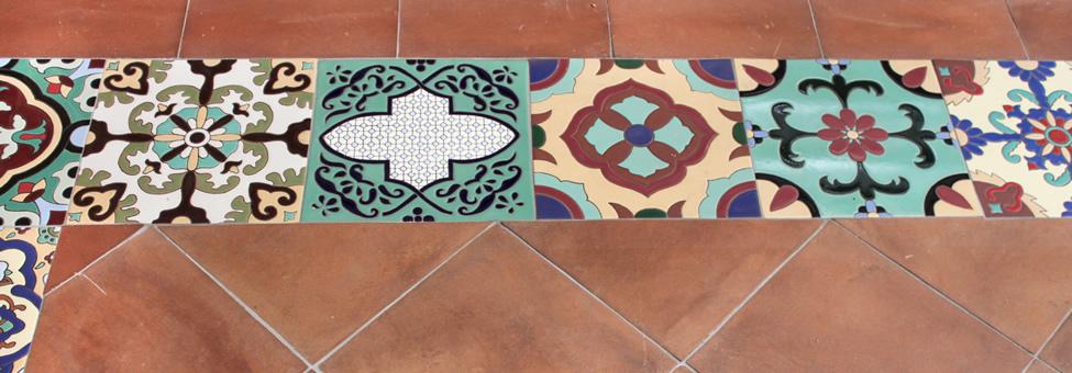 Delighted 1200 X 600 Floor Tiles Tall 16 Ceiling Tiles Round 2 X 4 Ceiling Tile 2X2 Drop Ceiling Tiles Young 3 Tile Patterns For Floors Purple3D Ceramic Tiles Santa Barbara Ceramic Floor Tile