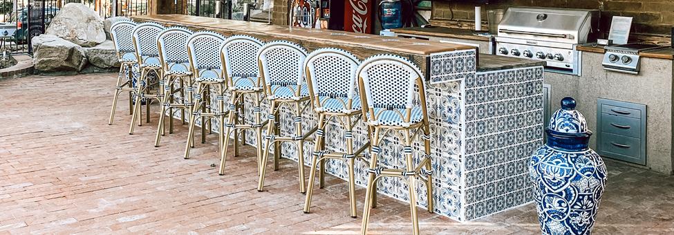 sevilla-handcrafted-ceramic-floor-tile.jpg