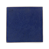 siena-ceramic-tile-in-6x6-link.jpg