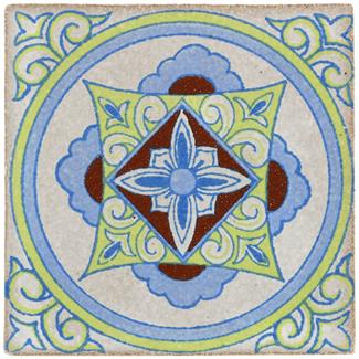 siena-handmade-ceramic-tile.jpg